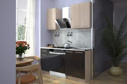 Кухонный гарнитур Hoff Ника