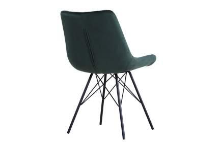 Стул Hoff Jersey, зеленый
