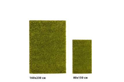 Прикроватный коврик Hoff 80x150 см