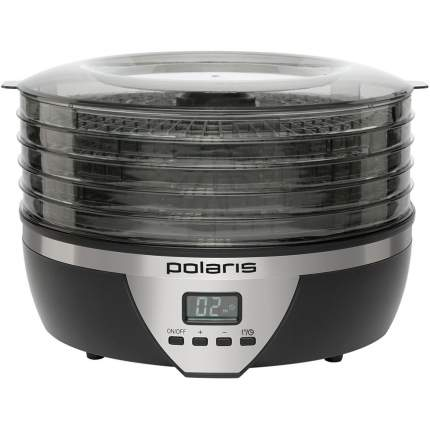 Сушилка для овощей и фруктов Polaris PFD 2605D