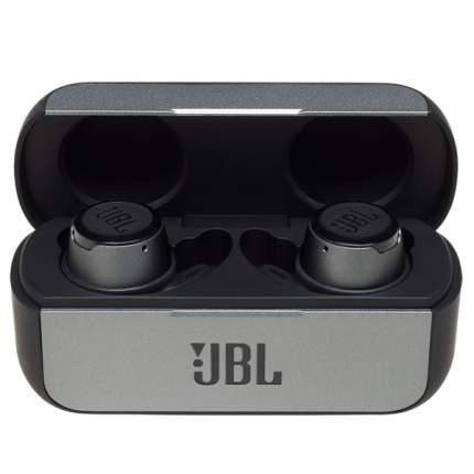 Наушники беспроводные JBL JBLREFFLOWBLK