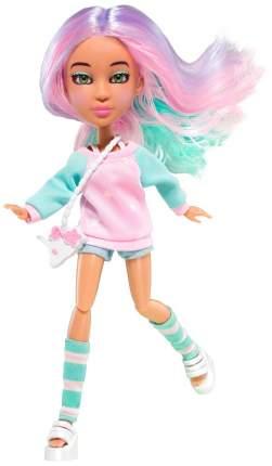 Кукла 1TOY SNAPSTARS Лола Звезда Instagram Lola Т16247