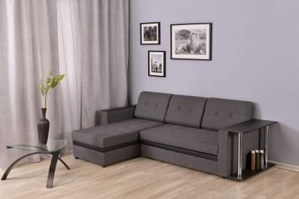 Угловой диван-кровать Hoff Атланта