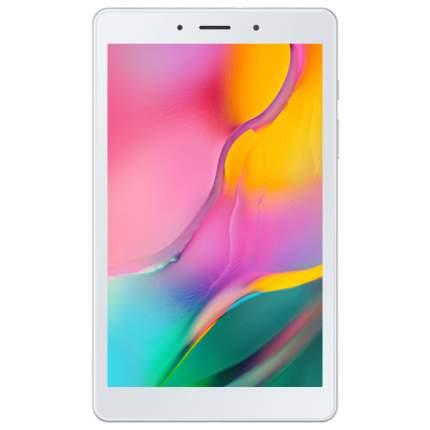 Планшет Samsung Galaxy Tab A SM-T290 32Gb Silver