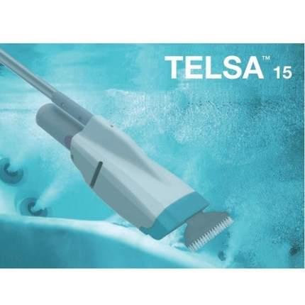 Аккумуляторный ручной пылесос Kokido Telsa 15 AQ16734
