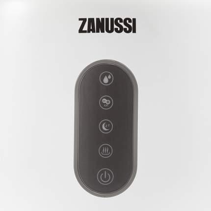 Воздухоувлажнитель Zanussi ZH 4 Estro White