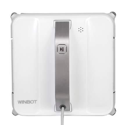 Робот-мойщик окон Winbot W850 White