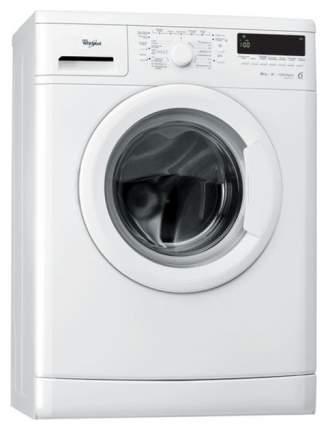 Стиральная машина Whirlpool AWS61211