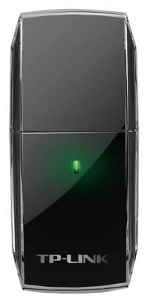 Приемник Wi-Fi TP-LINK T2U Archer T2U  Black