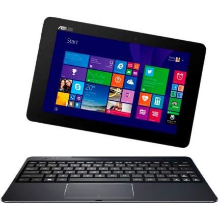 Ноутбук-трансформер ASUS T100CHI-FG003B