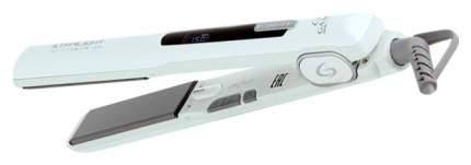 Выпрямитель волос GA.MA Starlight Digital Ion Titanium P21.SLIGHTDION.TIT Beige