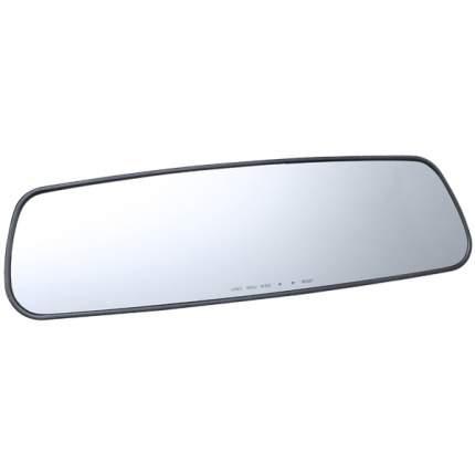 Салонное зеркало заднего вида с регистратором Supra SCR-557M