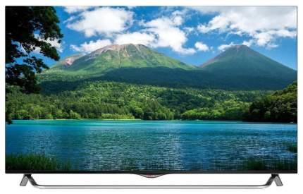 LED Телевизор 4K Ultra HD LG 49UB850V