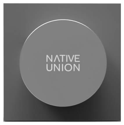Сетевое зарядное устройство Native Union Grey