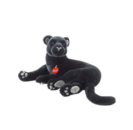 Мягкая игрушка Trudi Пантера Ирис, 46 см