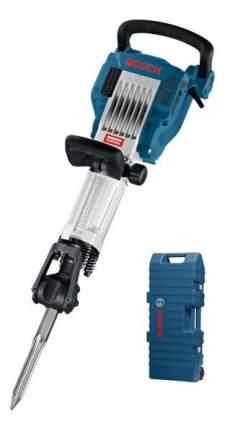 Сетевой отбойный молоток Bosch GSH 16-28 611335000