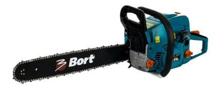 Бензиновая цепная пила Bort BBK-2220 98296198