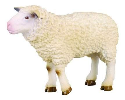 Фигурка collecta овца , m (8 см)