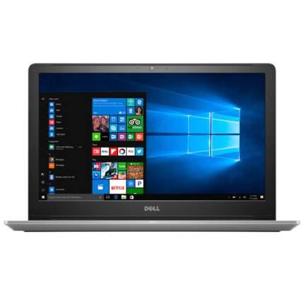 Ноутбук Dell Vostro 5568-2921