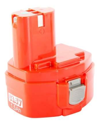 Аккумулятор NiCd для электроинструмента Hammer 17897
