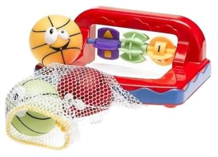 Игрушка для купания Little Tikes 605987 Литл Тайкс Набор Баскетбол