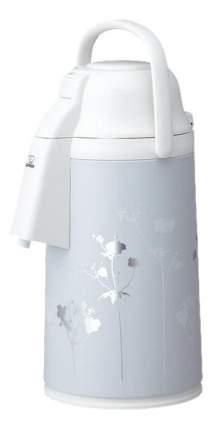 Термос Zojirushi AirPot VRKE-30 HM 3 л голубой