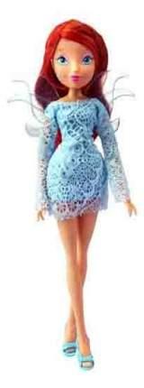 Кукла Winx Блум Кружева