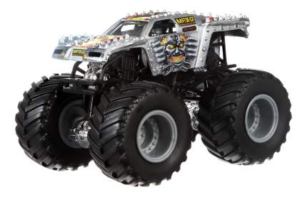 Внедорожник Hot Wheels Monster Jam BHP37 DRR68