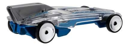 Машинка Hot Wheels Formula Solar 5785 DHP36