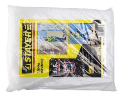 Пленка защитная Stayer 12253-04-05