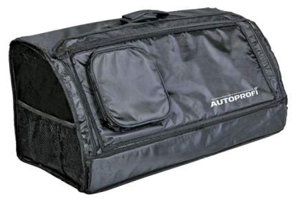 Органайзер в багажник Autoprofi 30x70x32см ORG-30 BK