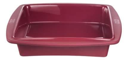 Форма для выпекания Tefal J4070504