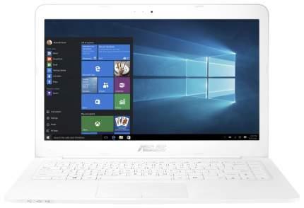 Ноутбук ASUS EeeBook E402SA-WX032T 90NB0B62-M06110