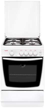 Газовая плита GEFEST 1200 С6 White