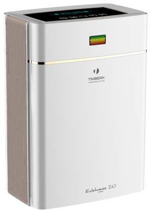 Воздухоочиститель Timberk TAP FL 700 MF White