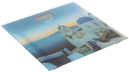 Весы напольные UNIT UBS-2055