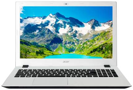 Ноутбук Acer Aspire E5-522G-86BU (NX.MWGER.003)