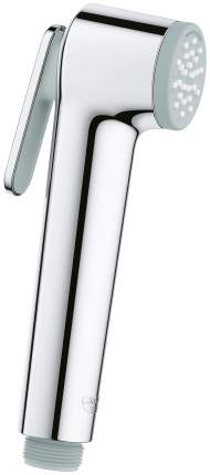 Гигиенический душ Grohe 27513001