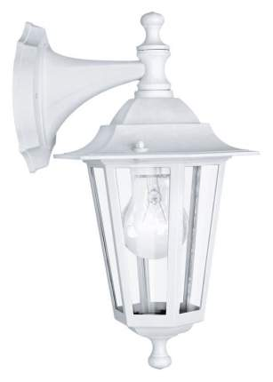 Светильник уличный Eglo Laterna 4 22462