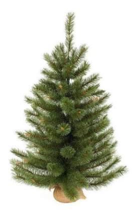 Сосна искусственная Triumph Tree 60 см