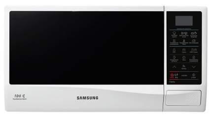 Микроволновая печь с грилем Samsung GE83KRQW-2 white