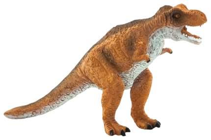 Фигурка динозавра Мojo Тираннозавр Рекс 7х2х4см