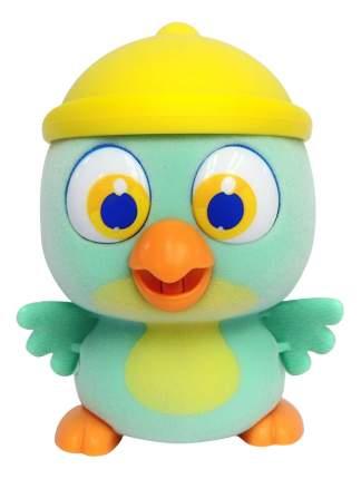 Интерактивная игрушка Multikids Pikokos Попугай в шапочке 22050