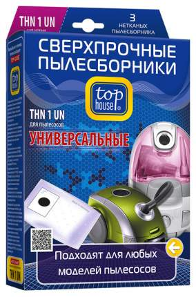Пылесборник Top House THN 1 UN