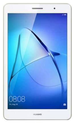 Планшет Huawei MediaPad T3 KOB-L09 Золотистый