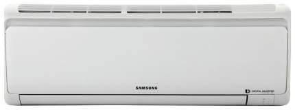 Сплит-система Samsung AR12MSFPAWQNER