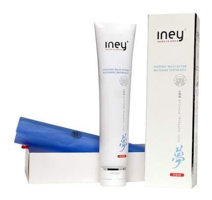 Зубная паста SPLAT INEY-DREAM Иней Мечта 75 мл