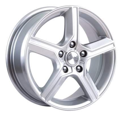 Колесные диски SKAD Драйв R16 6.5J PCD5x114.3 ET45 D66.1 (WHS069499)