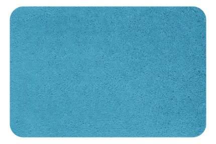 Коврик для ванной Spirella Highland 70x120 1013082
