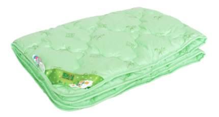 Одеяло Перкаль 140х105 АльВиТек